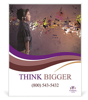 0000074529 Poster Template
