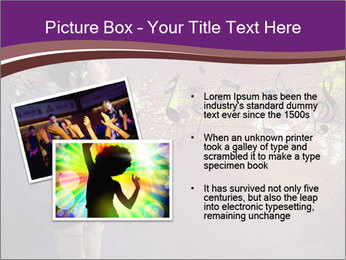 0000074529 PowerPoint Templates - Slide 20