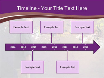 0000074529 PowerPoint Templates - Slide 28
