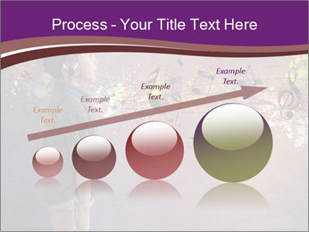 0000074529 PowerPoint Templates - Slide 87