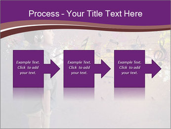 0000074529 PowerPoint Templates - Slide 88