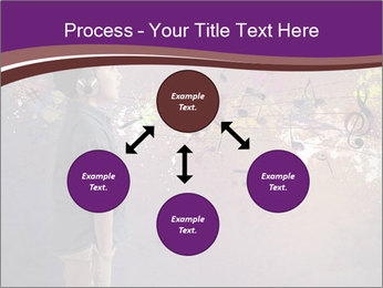 0000074529 PowerPoint Templates - Slide 91