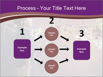 0000074529 PowerPoint Templates - Slide 92