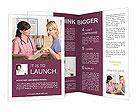 0000074530 Brochure Template