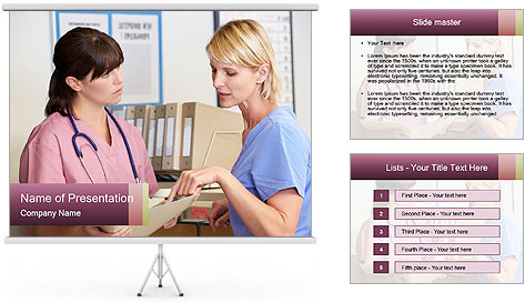 0000074530 PowerPoint Template