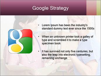 0000074530 PowerPoint Templates - Slide 10