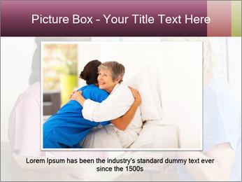 0000074530 PowerPoint Templates - Slide 16