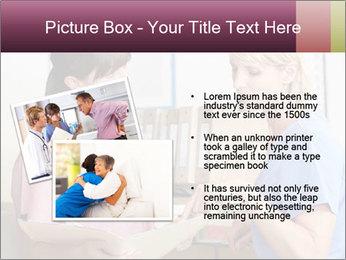 0000074530 PowerPoint Templates - Slide 20