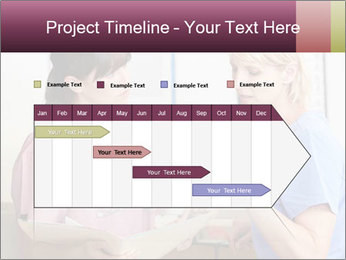 0000074530 PowerPoint Templates - Slide 25