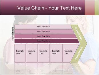 0000074530 PowerPoint Templates - Slide 27