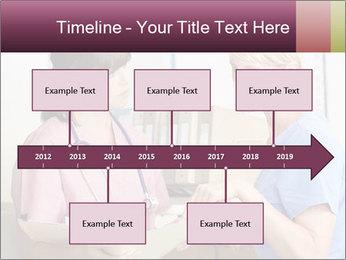 0000074530 PowerPoint Templates - Slide 28