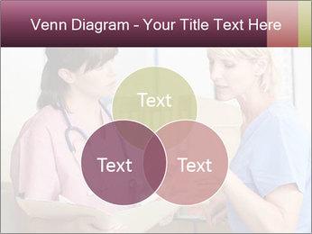 0000074530 PowerPoint Templates - Slide 33
