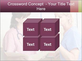 0000074530 PowerPoint Templates - Slide 39