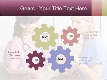 0000074530 PowerPoint Templates - Slide 47