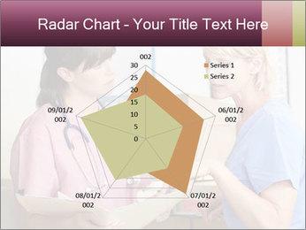 0000074530 PowerPoint Templates - Slide 51