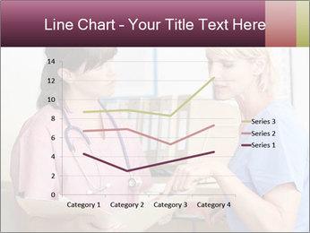 0000074530 PowerPoint Templates - Slide 54