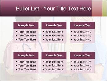 0000074530 PowerPoint Templates - Slide 56