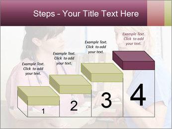 0000074530 PowerPoint Templates - Slide 64