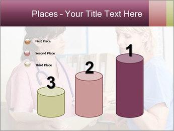 0000074530 PowerPoint Templates - Slide 65