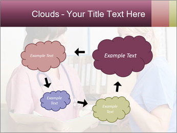 0000074530 PowerPoint Templates - Slide 72