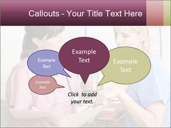 0000074530 PowerPoint Templates - Slide 73