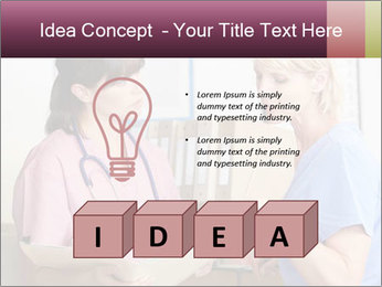 0000074530 PowerPoint Templates - Slide 80