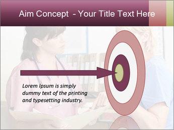 0000074530 PowerPoint Templates - Slide 83