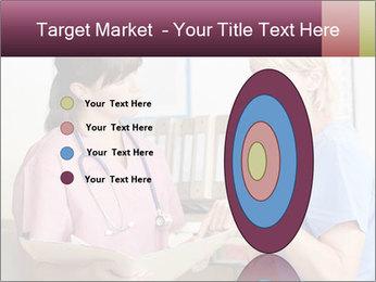 0000074530 PowerPoint Templates - Slide 84