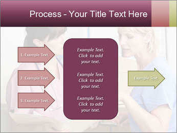 0000074530 PowerPoint Templates - Slide 85