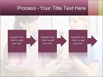 0000074530 PowerPoint Templates - Slide 88