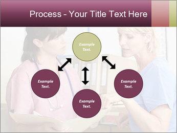 0000074530 PowerPoint Templates - Slide 91