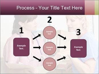 0000074530 PowerPoint Templates - Slide 92