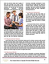 0000074530 Word Template - Page 4