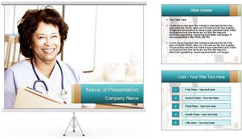 0000074531 PowerPoint Template