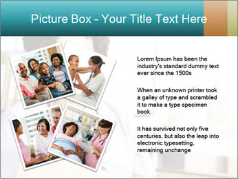 0000074531 PowerPoint Template - Slide 23