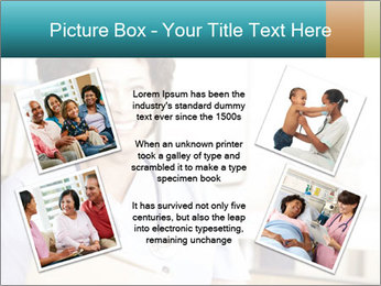 0000074531 PowerPoint Template - Slide 24