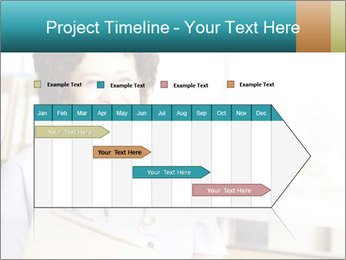 0000074531 PowerPoint Template - Slide 25