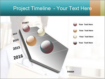 0000074531 PowerPoint Template - Slide 26
