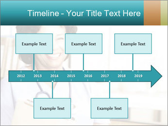 0000074531 PowerPoint Template - Slide 28