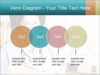 0000074531 PowerPoint Template - Slide 32