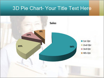 0000074531 PowerPoint Template - Slide 35