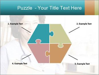 0000074531 PowerPoint Template - Slide 40
