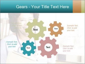0000074531 PowerPoint Template - Slide 47