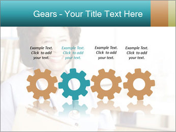 0000074531 PowerPoint Template - Slide 48