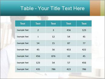 0000074531 PowerPoint Template - Slide 55