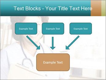 0000074531 PowerPoint Template - Slide 70