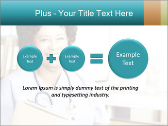 0000074531 PowerPoint Template - Slide 75