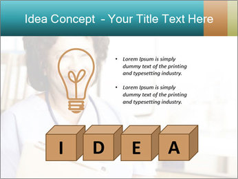 0000074531 PowerPoint Template - Slide 80