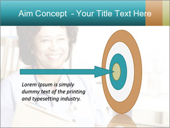 0000074531 PowerPoint Template - Slide 83
