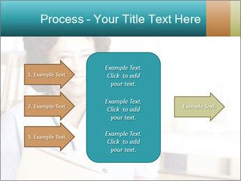 0000074531 PowerPoint Template - Slide 85